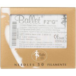 ballet-f2-g-a_750