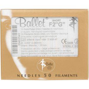 ballet-f2-gshort-a_750