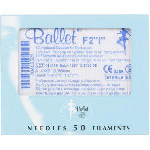 ballet-f2-i-a_750