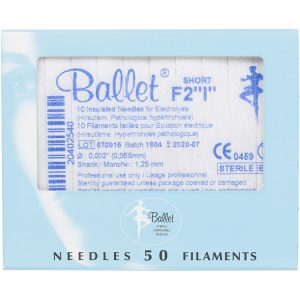 ballet-f2-ishort-a_750