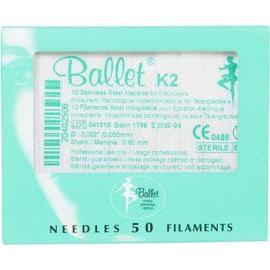 ballet-k2-a_750