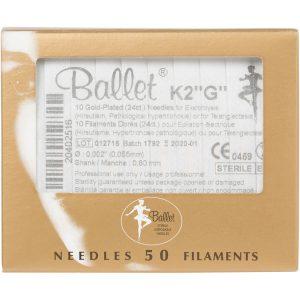 ballet-k2-g-a_750