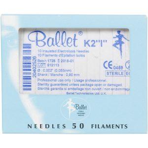 ballet-k2-i-a_750