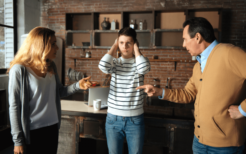 Managing-Sweating-Hyperhidrosis-When-Meeting-Parents-RA-Fischer-Co