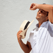 FAQ-About-Excessive-Sweating-RA-Fischer-Co