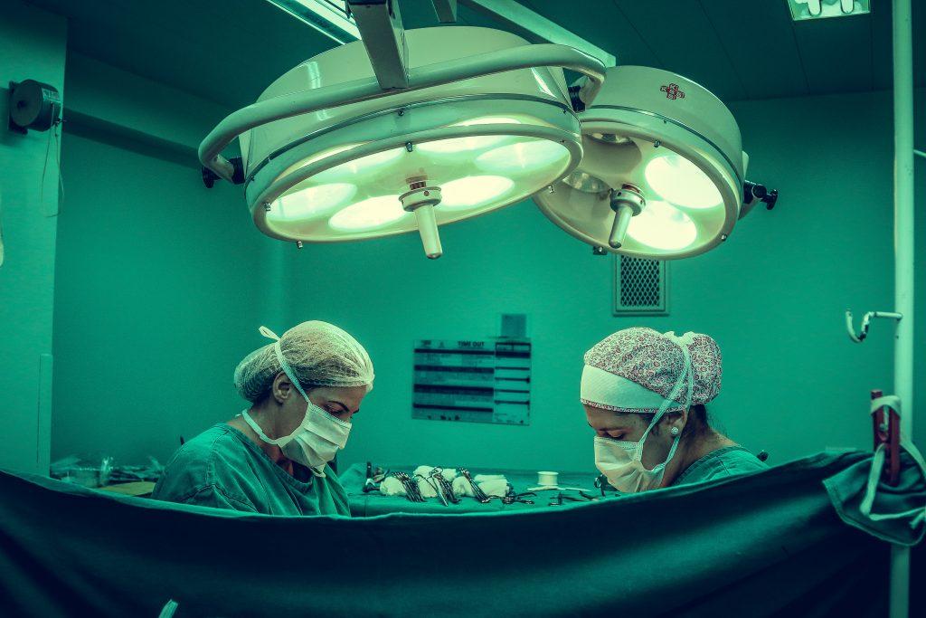 urgery-treatment-hyperhidrosis