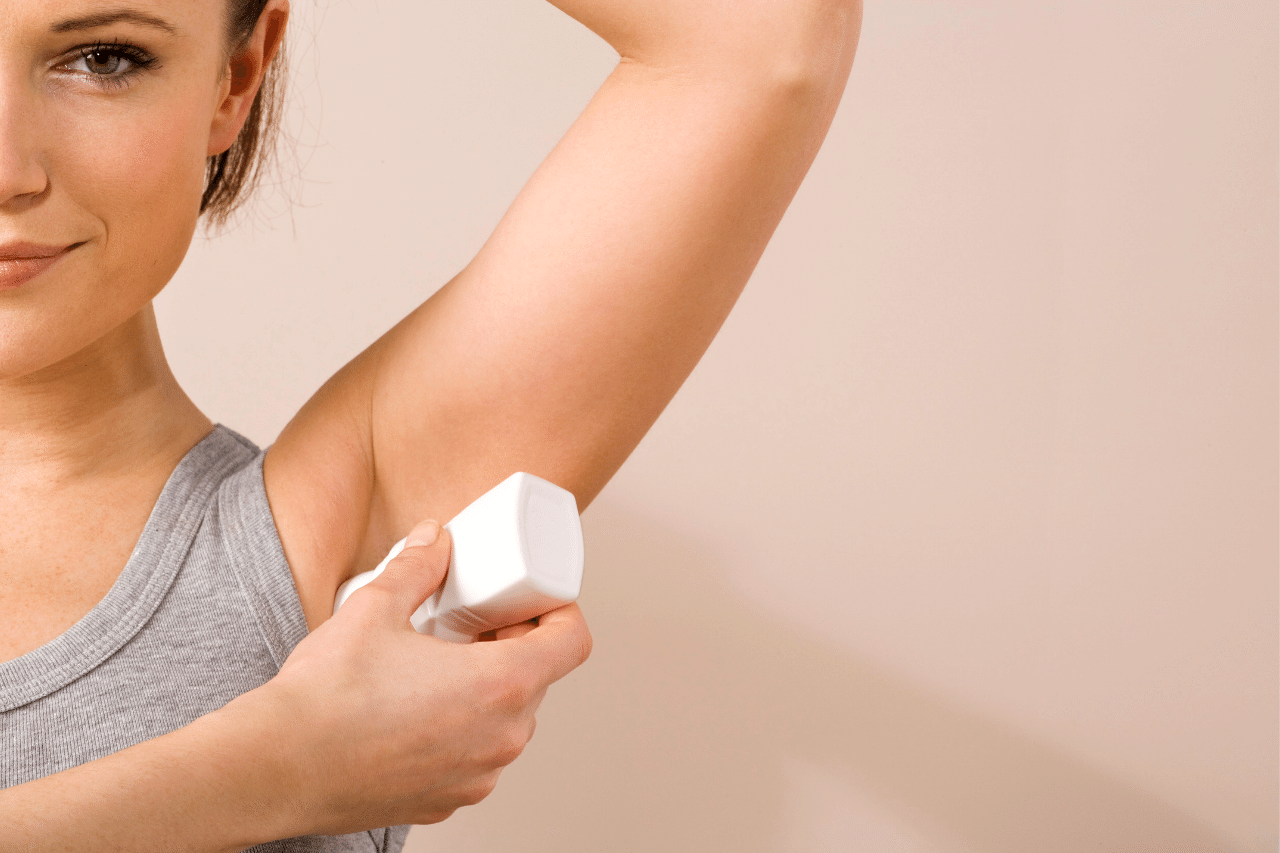 hyperhidrosis-vs-creams-and-anti-perspirants-ra-fischer-iontophoresis-deodorant