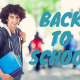 sweat-back-to-school-survival-guide-hyperhidrosis