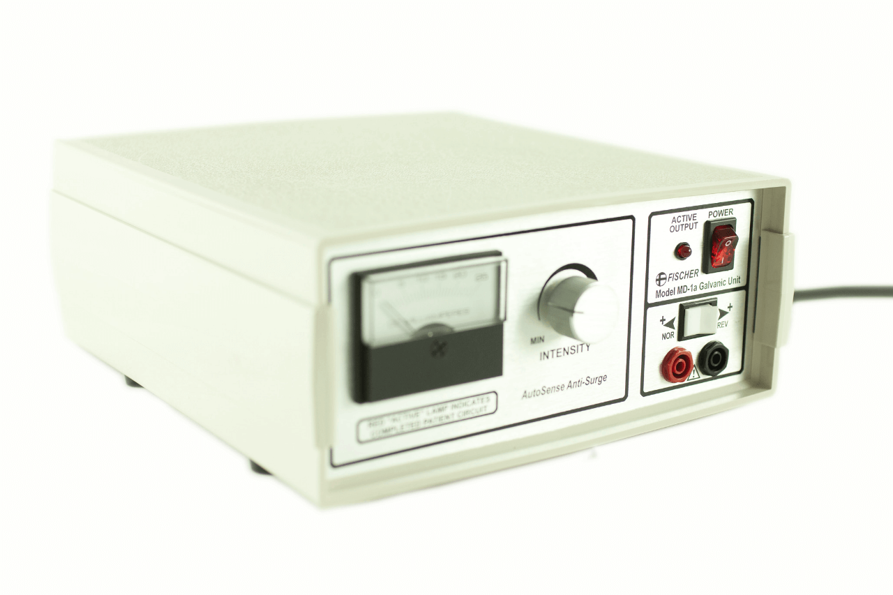 md-1-iontophoresis-device-ra-fischer-co