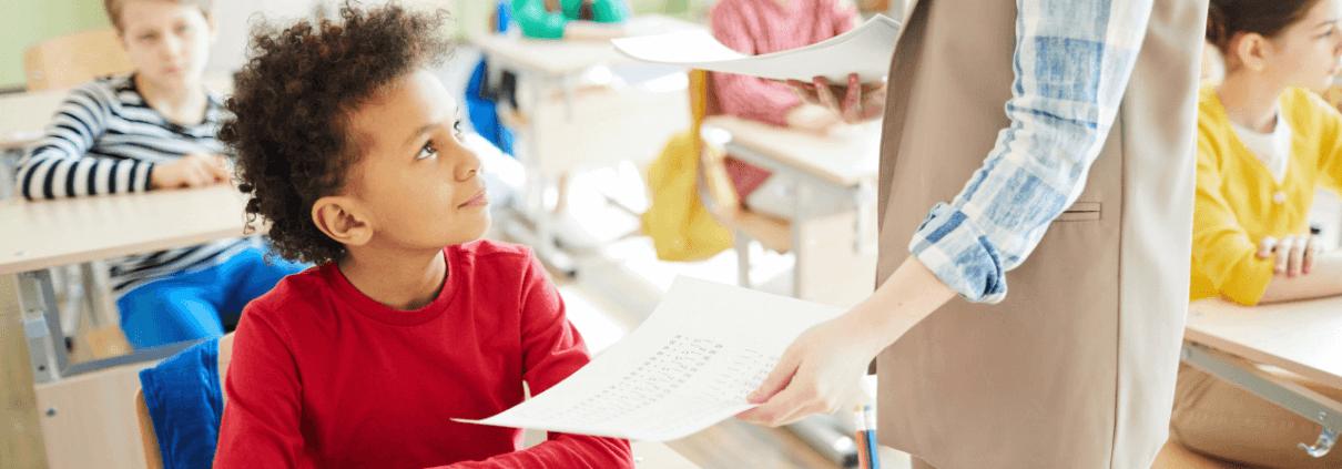 homework-smudge-marks-student-sweat-hyperhidrosis-ra-fischer-co