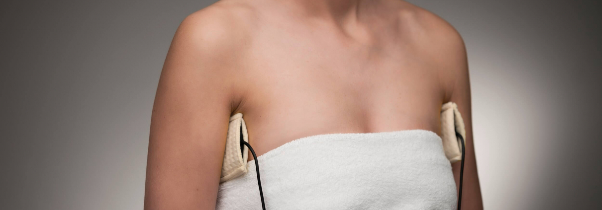the-fischer-underarms-blog-axillary-hyperhidrosis-how-to-use